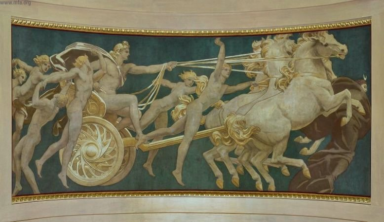 apollo_in_his_chariot_with_the_hours.jpg