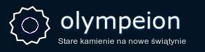 http://olympeion.pl/
